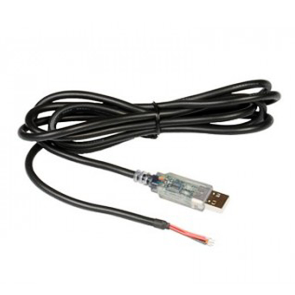 cable_usb_id_01