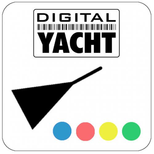AISConfig is an AIS app which allows your mobile Android phone to wirelessly connect to the latest range of Digital Yacht Class B AIS Transponders.