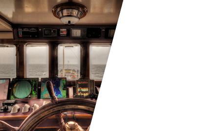 Digital Yacht NMEA Interfacing