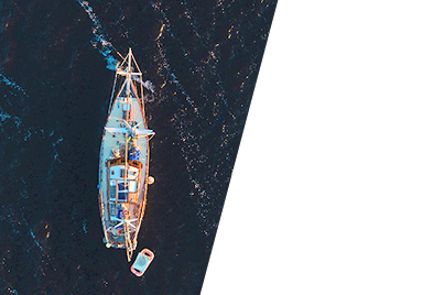 Software of Digital Yacht