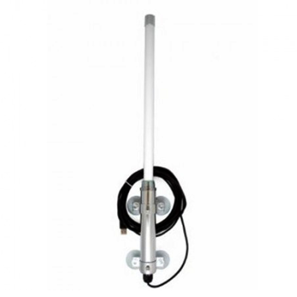 Easy to use marine Wifi antenna.