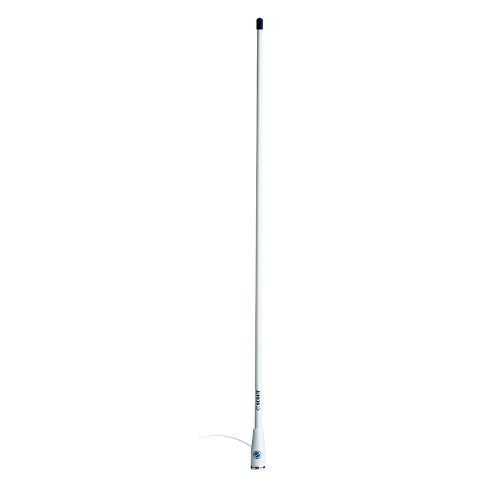 The KS30 is a 1m tuned AIS VHF antenna to fit all Digital Yacht AIS receivers and transponders.