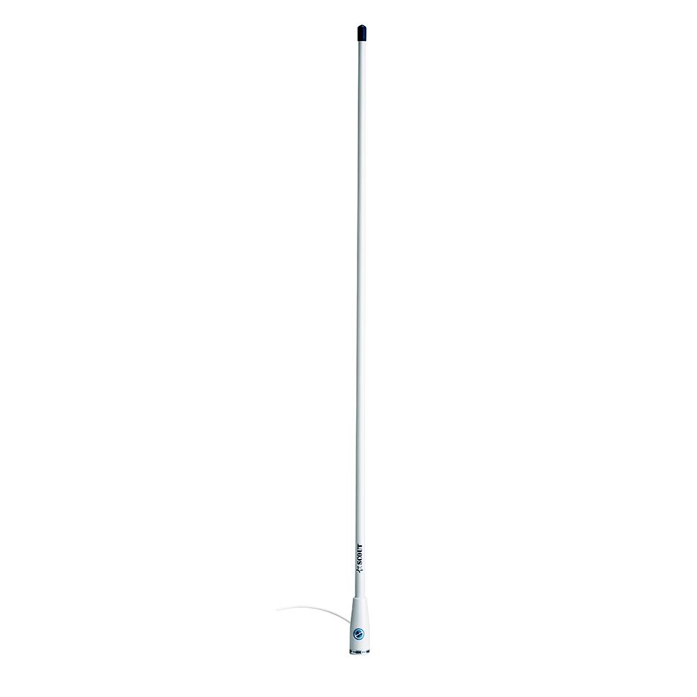 KS30 - VHF Antenna