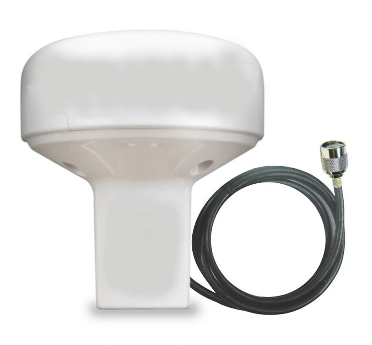 MA800 is a GPS antenna for AIS