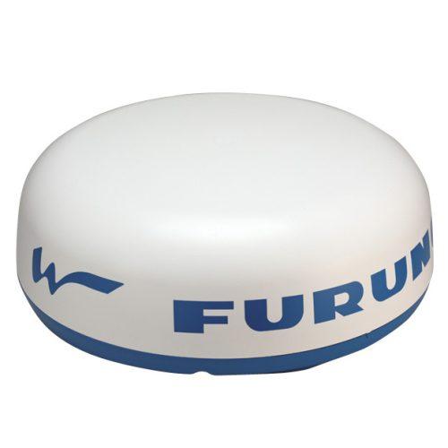 Radar Furuno DRS4W